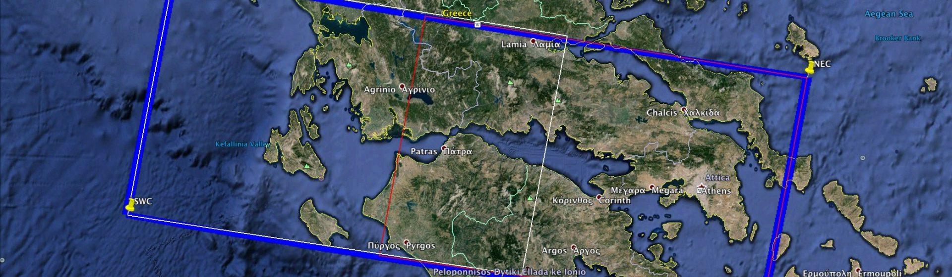 GREEK SUPER SITE